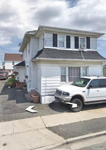 188 Davis Avenue, Inwood, NY 11096 (MLS #3346403) :: Team Pagano