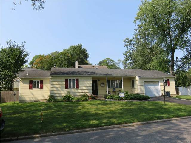 17 Cather Avenue, Dix Hills, NY 11746 (MLS #3346411) :: Kendall Group Real Estate | Keller Williams