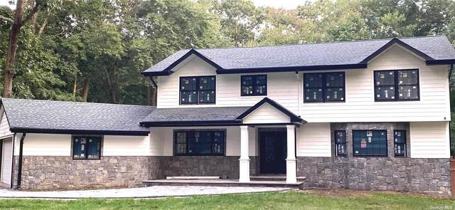 8 Chelsea Place, Dix Hills, NY 11746 (MLS #3346461) :: Kendall Group Real Estate | Keller Williams