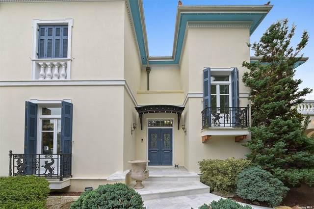 251-34 Thornhill Avenue, Little Neck, NY 11362 (MLS #3346486) :: McAteer & Will Estates | Keller Williams Real Estate