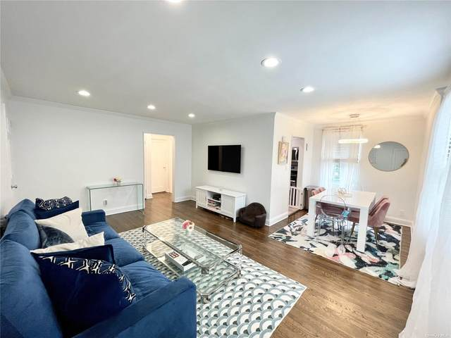 97U Glen Keith Road 97U, Glen Cove, NY 11542 (MLS #3346499) :: Cronin & Company Real Estate