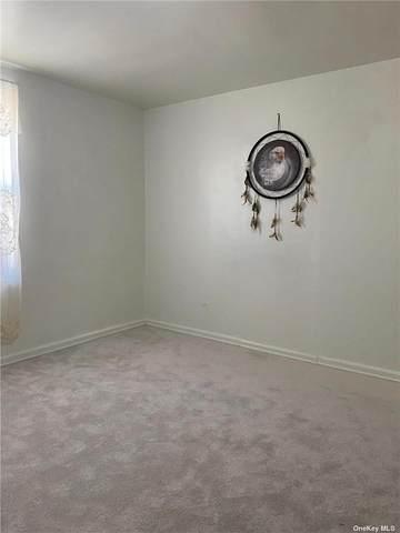 84-19 51 Avenue 5 M, Elmhurst, NY 11373 (MLS #3346575) :: McAteer & Will Estates | Keller Williams Real Estate