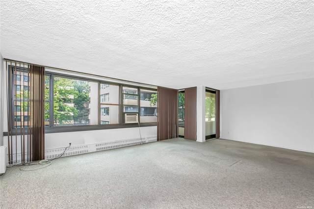 167-15 12 Ave 4D, Beechhurst, NY 11357 (MLS #3346666) :: Carollo Real Estate