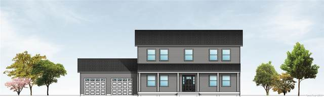 5 Bay Avenue, East Moriches, NY 11940 (MLS #3346814) :: Signature Premier Properties