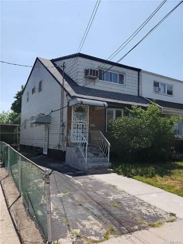 129-15 144 Street, Jamaica, NY 11436 (MLS #3346871) :: Carollo Real Estate