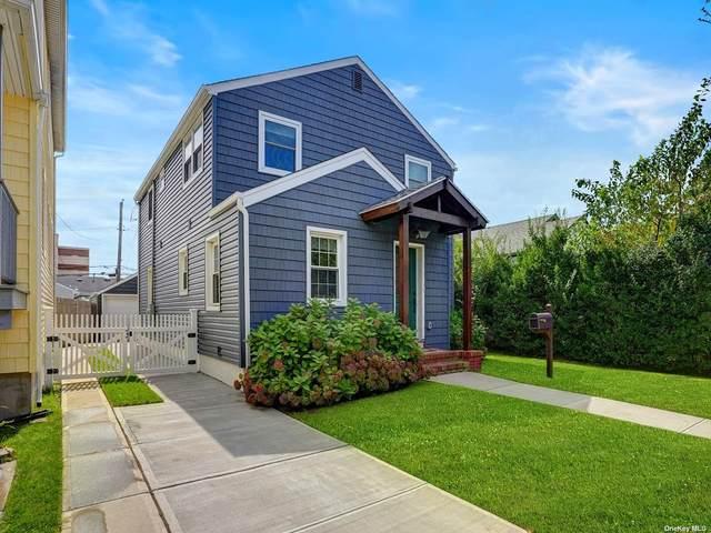240 E Market Street, Long Beach, NY 11561 (MLS #3346980) :: Carollo Real Estate