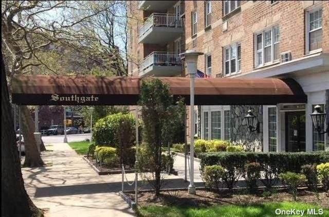 149-30 88th Street 5A, Howard Beach, NY 11414 (MLS #3347008) :: Carollo Real Estate