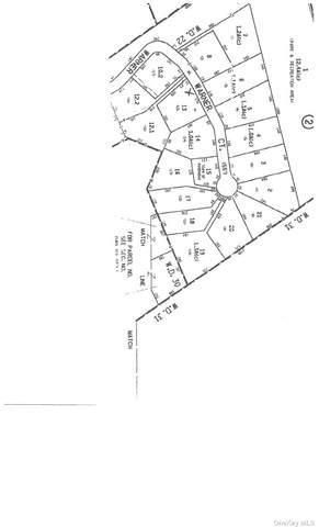 21 Warner Court, Baiting Hollow, NY 11933 (MLS #3347030) :: Goldstar Premier Properties