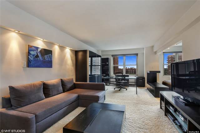 107-40 Queens Boulevard 8G, Forest Hills, NY 11375 (MLS #3347041) :: Carollo Real Estate