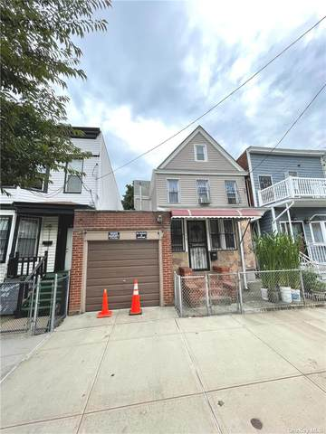 62 Weldon St, Cypress Hills, NY 11208 (MLS #3347043) :: Mark Boyland Real Estate Team