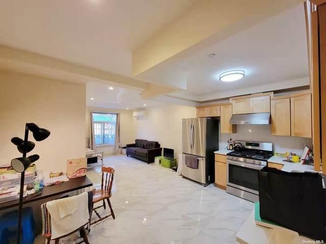 65-38 Austin Street 1A, Rego Park, NY 11374 (MLS #3347071) :: Carollo Real Estate