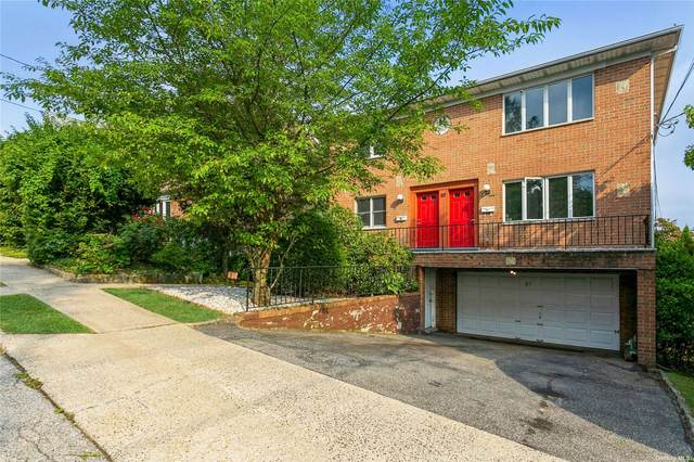 87 Normandy Road, Yonkers, NY 10701 (MLS #3347091) :: The SMP Team