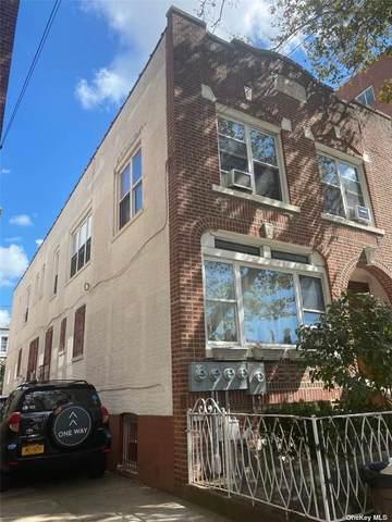 1727 W 5 Street, Gravesend, NY 11223 (MLS #3347134) :: McAteer & Will Estates | Keller Williams Real Estate