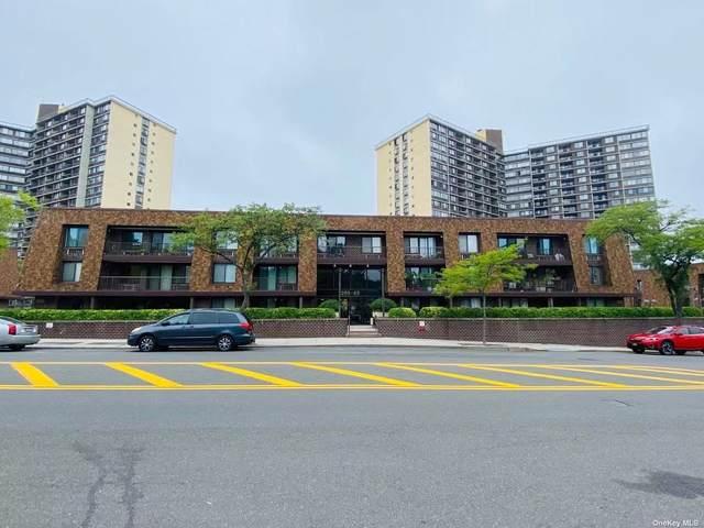 209-45 26th Avenue 1D, Bayside, NY 11360 (MLS #3347138) :: Shalini Schetty Team