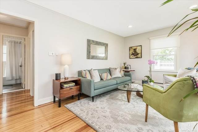 22 Walnut Avenue, Patchogue, NY 11772 (MLS #3347187) :: The SMP Team