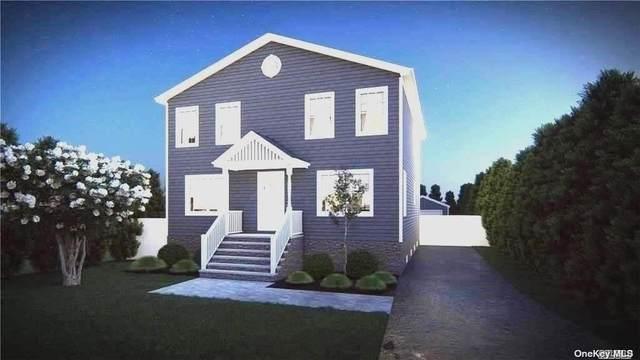 3544 Kings Highway, Oceanside, NY 11572 (MLS #3347206) :: Signature Premier Properties