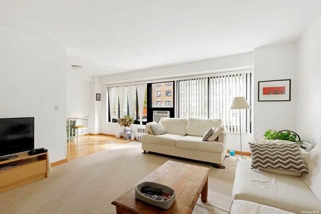 33-43 14th St Street 2D, Astoria, NY 11106 (MLS #3347289) :: McAteer & Will Estates | Keller Williams Real Estate