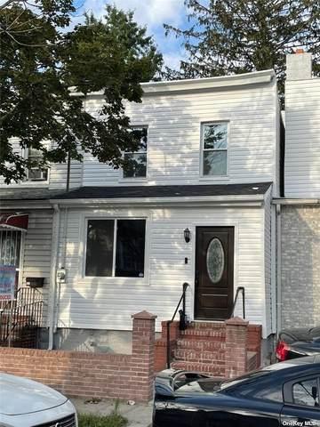 94-38 113 Street, Richmond Hill S., NY 11419 (MLS #3347295) :: McAteer & Will Estates | Keller Williams Real Estate