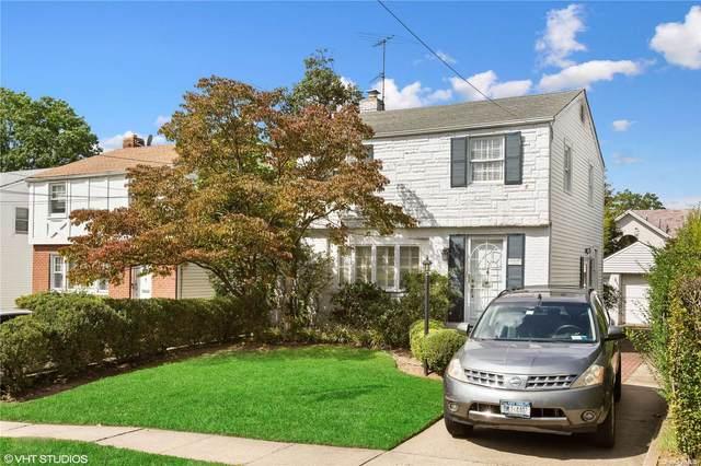 255-09 Iowa Rd., Little Neck, NY 11362 (MLS #3347349) :: Goldstar Premier Properties