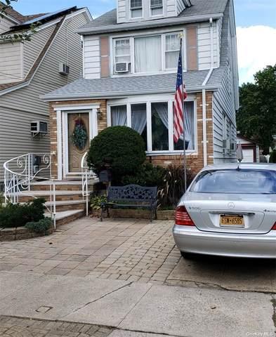 151-09 20th Road, Whitestone, NY 11357 (MLS #3347393) :: Carollo Real Estate