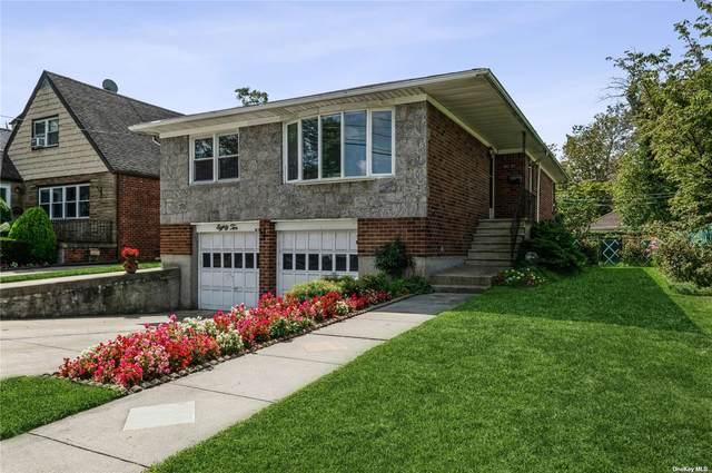 80-10 Bell Boulevard, Hollis Hills, NY 11427 (MLS #3347403) :: Goldstar Premier Properties
