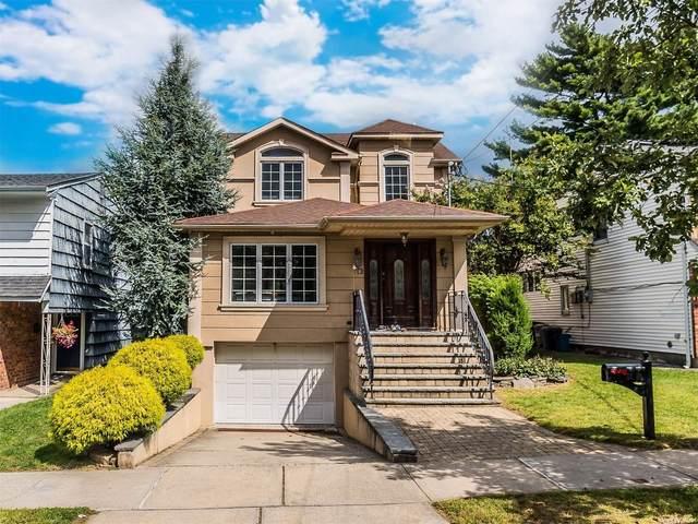 57-59 Hewlett Street, Little Neck, NY 11362 (MLS #3347405) :: Goldstar Premier Properties