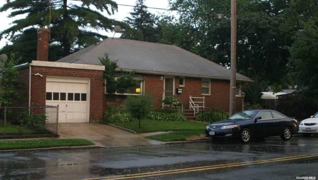 81-03 251 Street, Bellerose, NY 11426 (MLS #3347413) :: Shalini Schetty Team