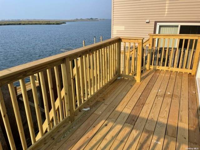 70 W 18th Road, Broad Channel, NY 11693 (MLS #3347450) :: Signature Premier Properties