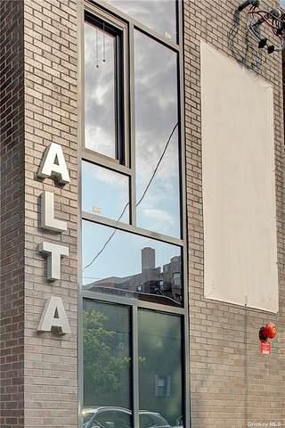 31-41 29th Street 1A, Astoria, NY 11106 (MLS #3347465) :: Goldstar Premier Properties