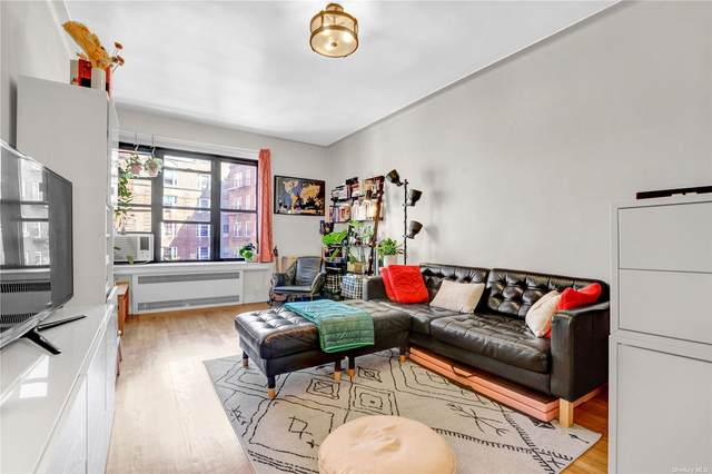 73-20 Austin Street 4K, Forest Hills, NY 11375 (MLS #3347496) :: Carollo Real Estate