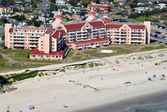 2 Richmond Road 2A, Lido Beach, NY 11561 (MLS #3347515) :: Carollo Real Estate