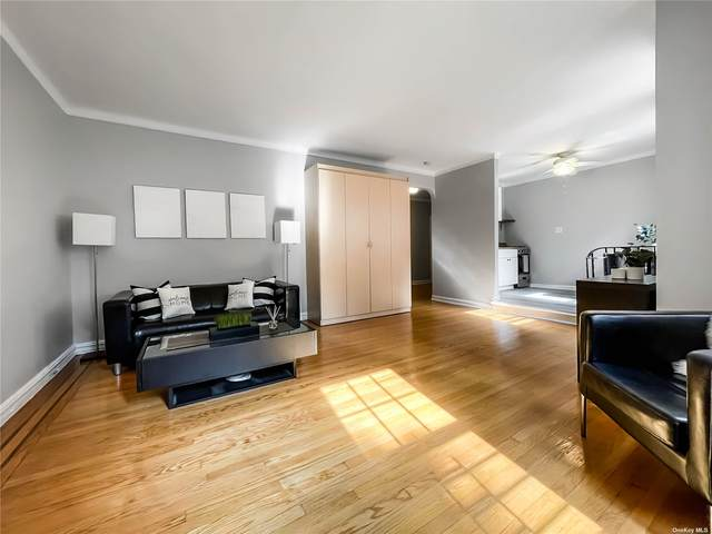 76-35 113th Street 1M, Forest Hills, NY 11375 (MLS #3347526) :: Laurie Savino Realtor