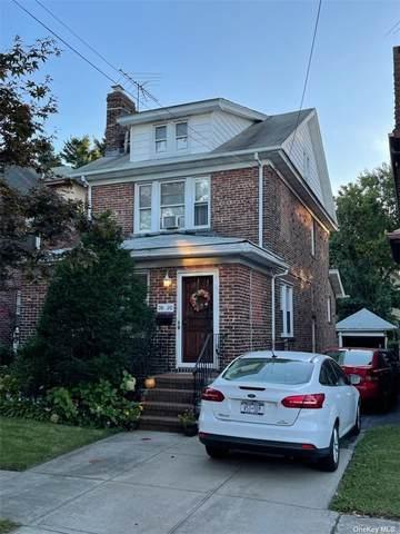36-20 202 Street, Bayside, NY 11361 (MLS #3347550) :: Carollo Real Estate