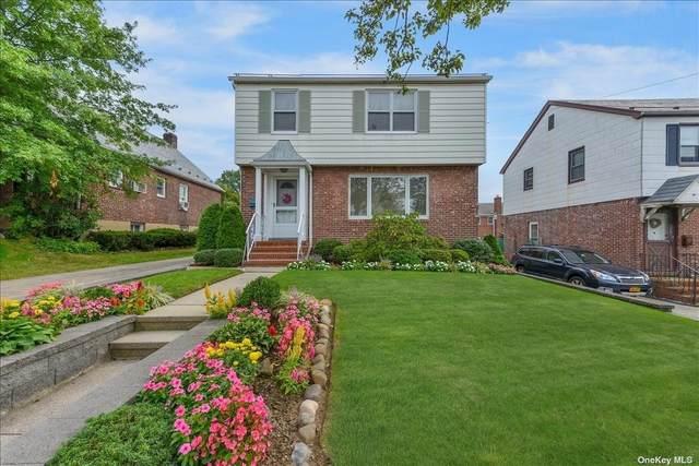 145-14 17 Avenue, Whitestone, NY 11357 (MLS #3347568) :: Carollo Real Estate
