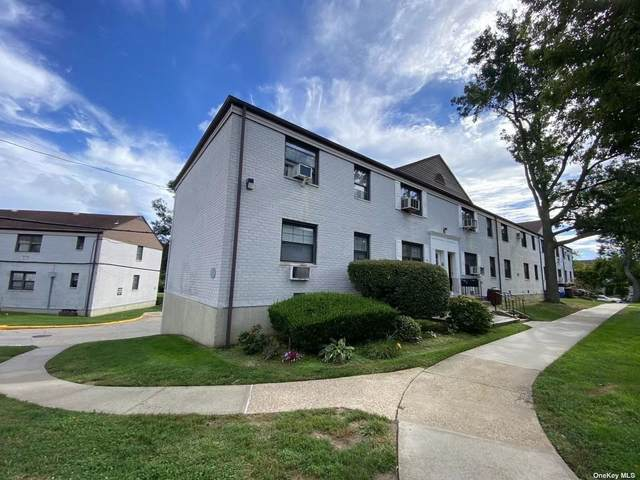 69-27 136th St Corners B, Kew Garden Hills, NY 11367 (MLS #3347590) :: Goldstar Premier Properties