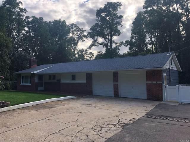 10 Cedar Grove Avenue, Lake Grove, NY 11755 (MLS #3347627) :: Corcoran Baer & McIntosh