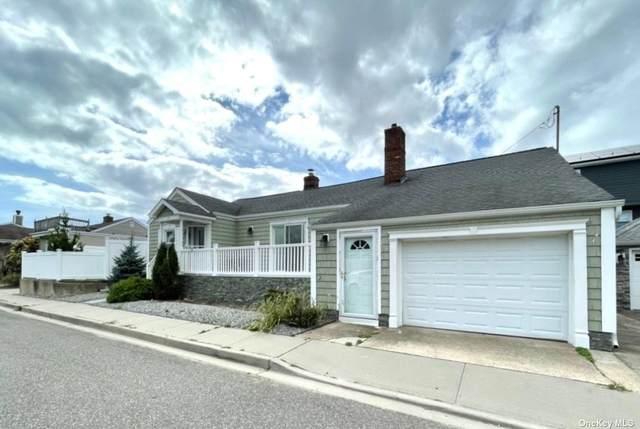 87 Vinton Street, Long Beach, NY 11561 (MLS #3347646) :: Carollo Real Estate