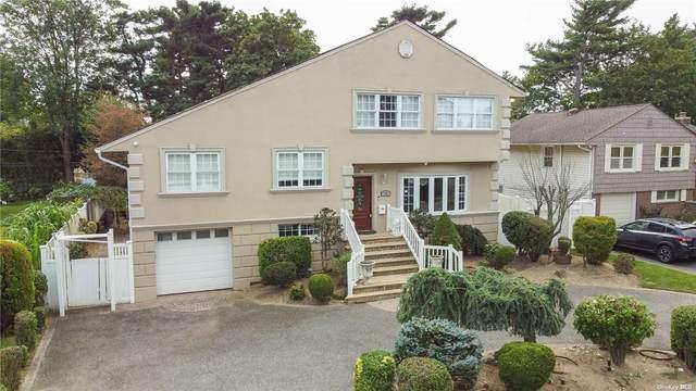 12 Flo Drive, Syosset, NY 11791 (MLS #3347665) :: Signature Premier Properties