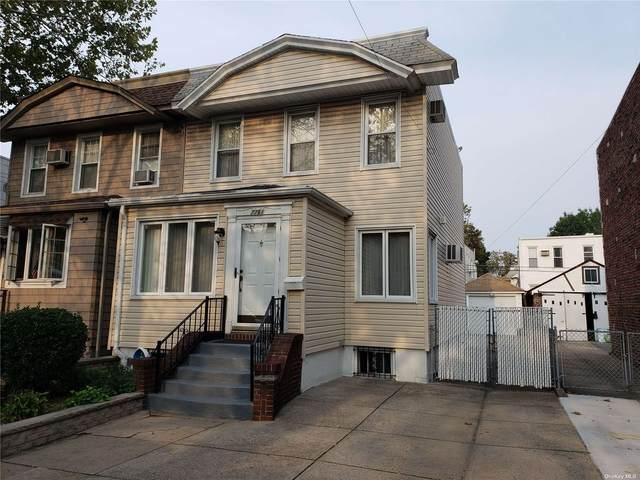 77-61 76th Street, Glendale, NY 11385 (MLS #3347689) :: Carollo Real Estate