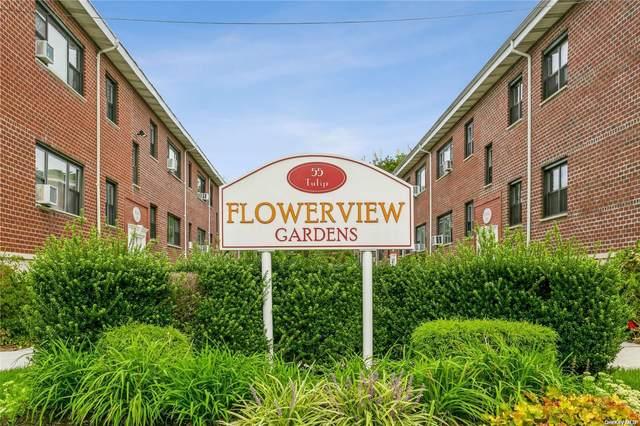 Floral Park, NY 11001 :: Laurie Savino Realtor