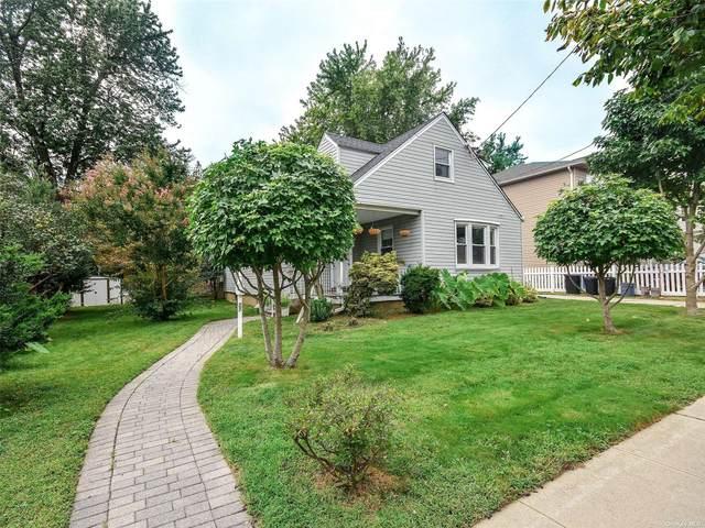 27 Marwood  South Road, Port Washington, NY 11050 (MLS #3347720) :: Kendall Group Real Estate | Keller Williams