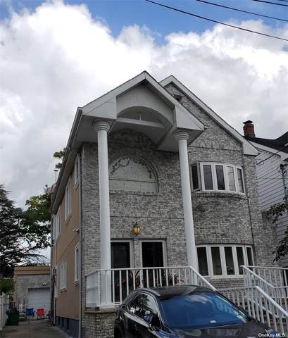 48-09 206 Street, Bayside, NY 11364 (MLS #3347751) :: Carollo Real Estate