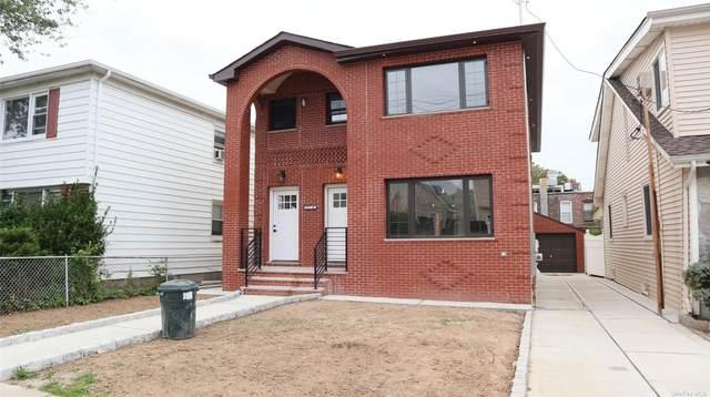 253-45 Pembroke Avenue, Little Neck, NY 11362 (MLS #3347763) :: Carollo Real Estate