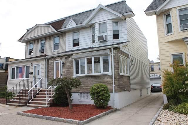 78-56 76th Street, Glendale, NY 11385 (MLS #3347775) :: Carollo Real Estate