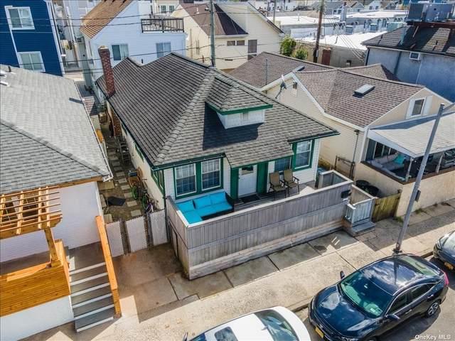 64 Tennessee Avenue, Long Beach, NY 11561 (MLS #3347778) :: Carollo Real Estate