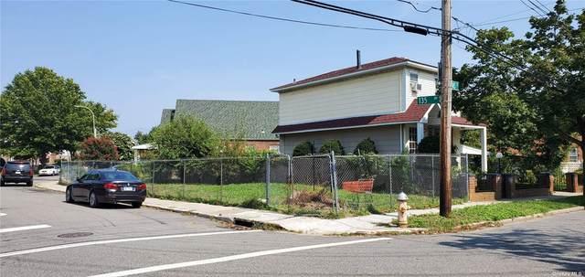 Dennis Street, Jamaica, NY 11434 (MLS #3347788) :: Signature Premier Properties