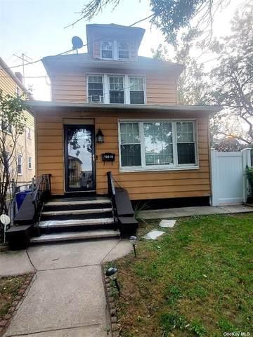 E. Elmhurst, NY 11369 :: Mark Boyland Real Estate Team