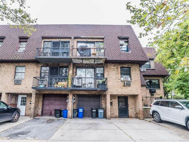 23-50 79th Street #16, Flushing, NY 11370 (MLS #3347812) :: Mark Boyland Real Estate Team
