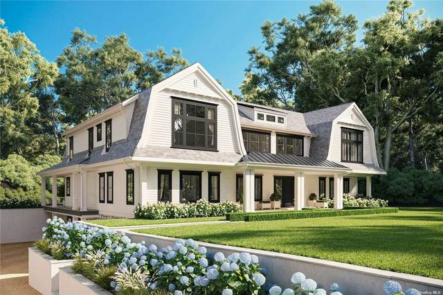 67 Water Mill Towd Road, Water Mill, NY 11976 (MLS #3347830) :: Signature Premier Properties