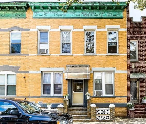 Astoria, NY 11103 :: Mark Boyland Real Estate Team